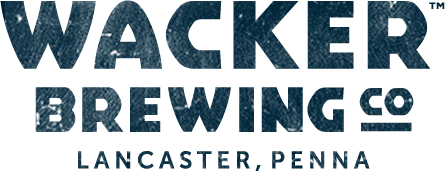 Wacker Brewing